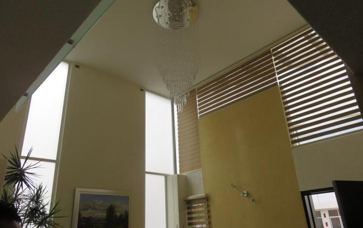 Foto de casa en venta en  0, bellavista, metepec, méxico, 1710614 No. 06