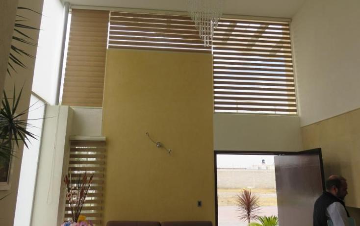 Foto de casa en venta en  0, bellavista, metepec, méxico, 1710614 No. 10