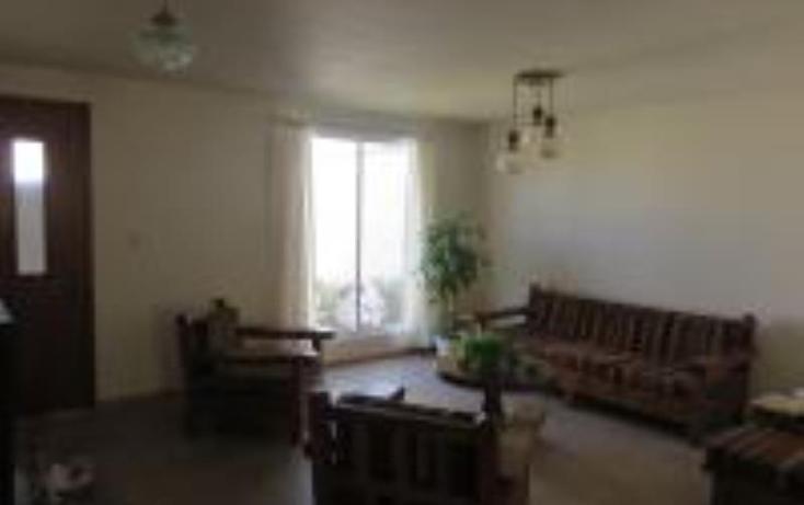Foto de casa en venta en  0, bellavista, metepec, méxico, 1711028 No. 02