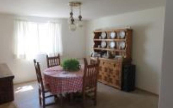 Foto de casa en venta en  0, bellavista, metepec, méxico, 1711028 No. 03