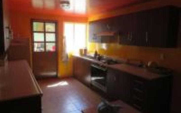Foto de casa en venta en  0, bellavista, metepec, méxico, 1711028 No. 05