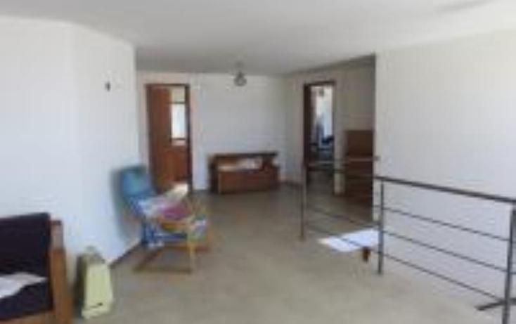 Foto de casa en venta en  0, bellavista, metepec, méxico, 1711028 No. 08