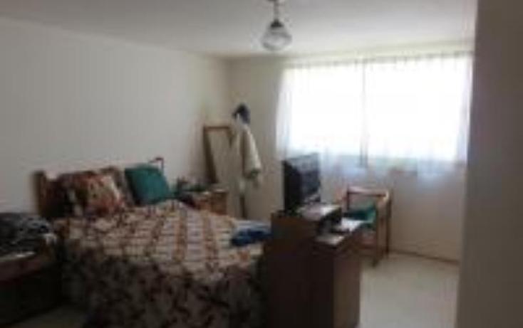 Foto de casa en venta en  0, bellavista, metepec, méxico, 1711028 No. 11