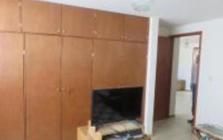 Foto de casa en venta en  0, bellavista, metepec, méxico, 1711028 No. 13