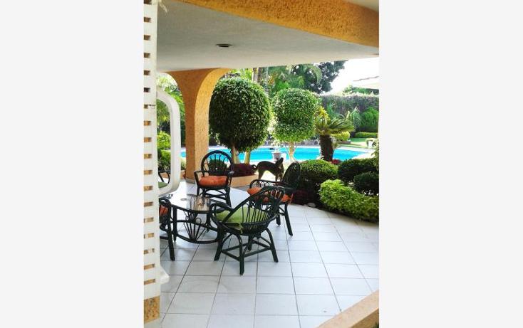 Foto de casa en venta en  0, bello horizonte, cuernavaca, morelos, 1991456 No. 03
