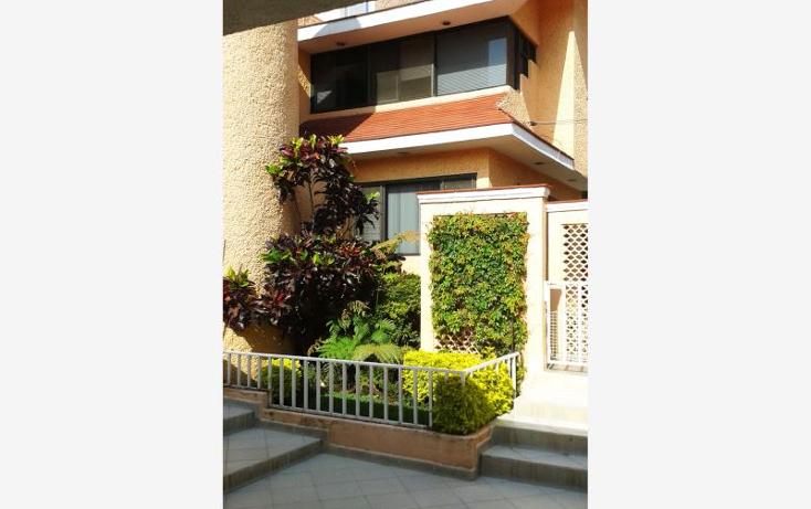 Foto de casa en venta en  0, bello horizonte, cuernavaca, morelos, 1991456 No. 05