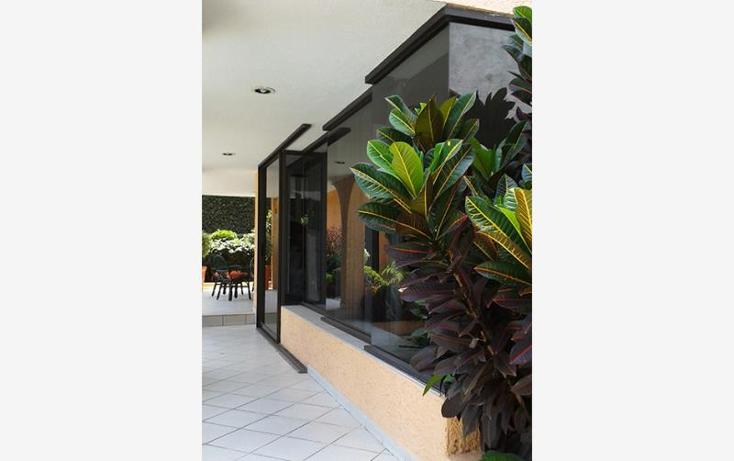 Foto de casa en venta en  0, bello horizonte, cuernavaca, morelos, 1991456 No. 06