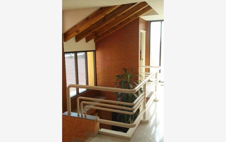 Foto de casa en venta en  0, bello horizonte, cuernavaca, morelos, 1991456 No. 11