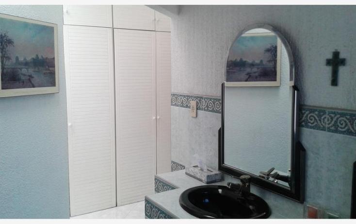 Foto de casa en venta en  0, bello horizonte, cuernavaca, morelos, 1991456 No. 15