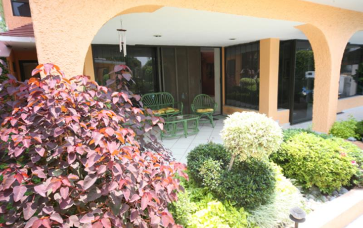 Foto de casa en venta en  0, bello horizonte, cuernavaca, morelos, 1991456 No. 16