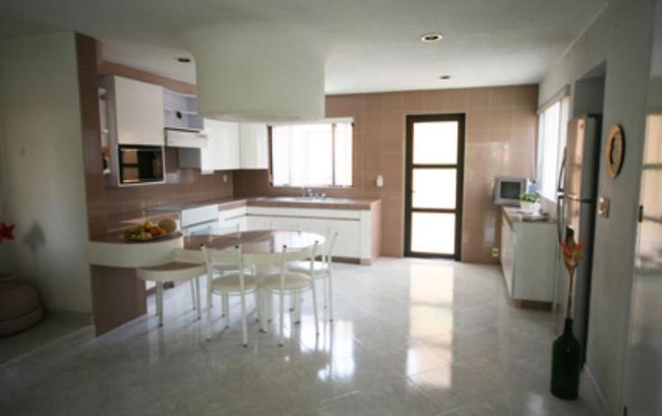 Foto de casa en venta en  0, bello horizonte, cuernavaca, morelos, 1991456 No. 18