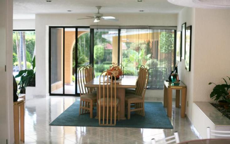 Foto de casa en venta en  0, bello horizonte, cuernavaca, morelos, 1991456 No. 19
