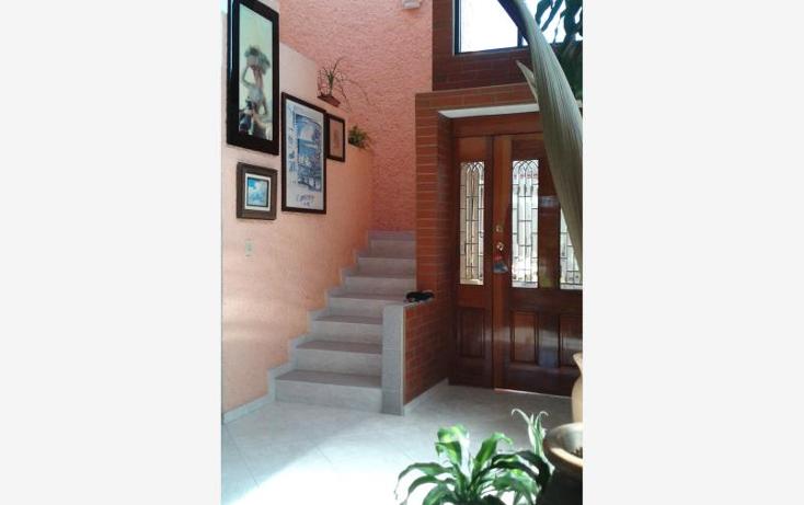 Foto de casa en venta en  0, bello horizonte, cuernavaca, morelos, 1991456 No. 20