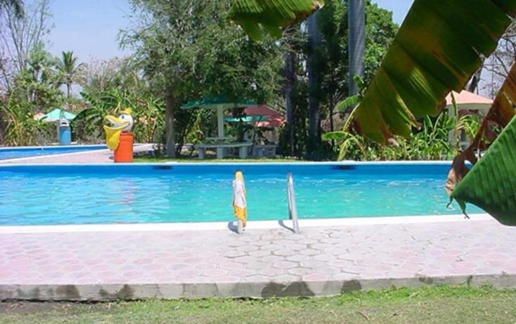 Foto de terreno habitacional en venta en  0, bonanza, jojutla, morelos, 1352489 No. 03