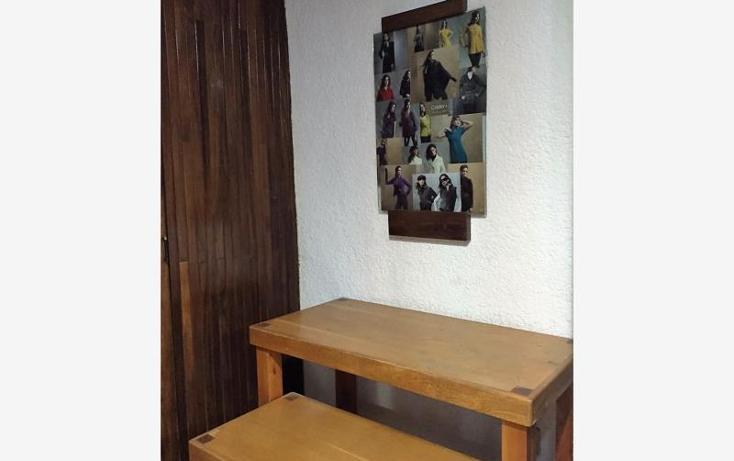 Foto de local en venta en  0, bosques de la victoria, guadalajara, jalisco, 1901792 No. 17