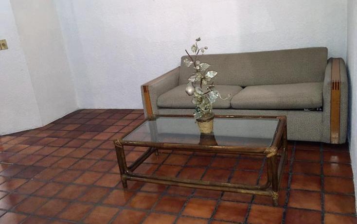 Foto de local en venta en  0, bosques de la victoria, guadalajara, jalisco, 1901792 No. 21