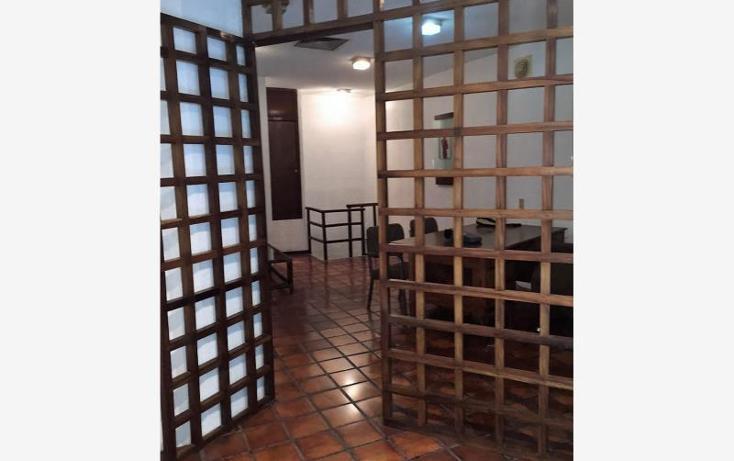 Foto de local en venta en  0, bosques de la victoria, guadalajara, jalisco, 1901792 No. 25