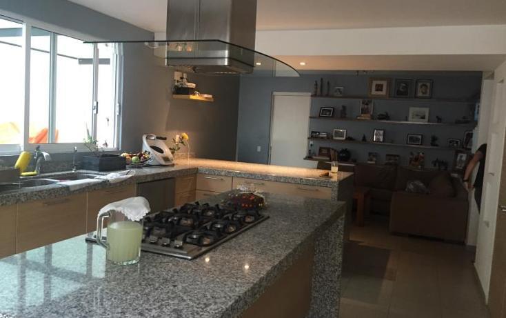 Foto de casa en venta en  0, bosques de las lomas, cuajimalpa de morelos, distrito federal, 2670927 No. 02