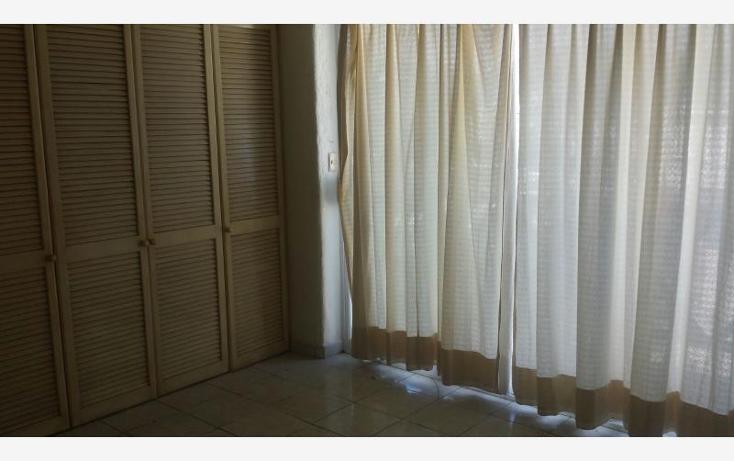 Foto de departamento en renta en  0, brisamar, acapulco de juárez, guerrero, 1411441 No. 04