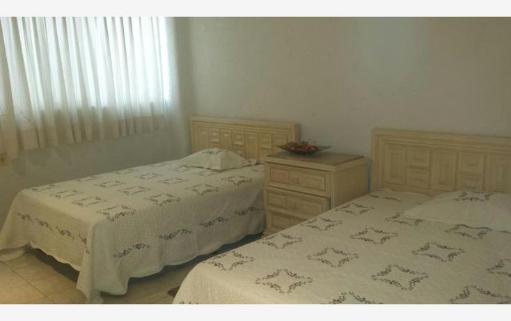 Foto de departamento en renta en  0, brisamar, acapulco de juárez, guerrero, 1411441 No. 08