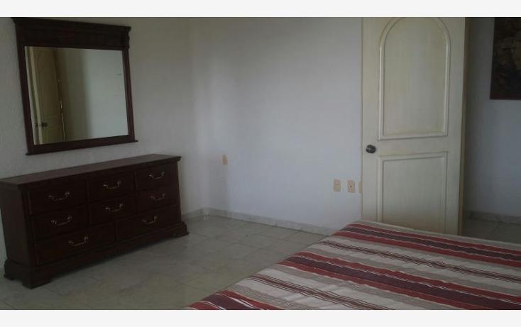 Foto de departamento en renta en  0, brisamar, acapulco de juárez, guerrero, 1411441 No. 09