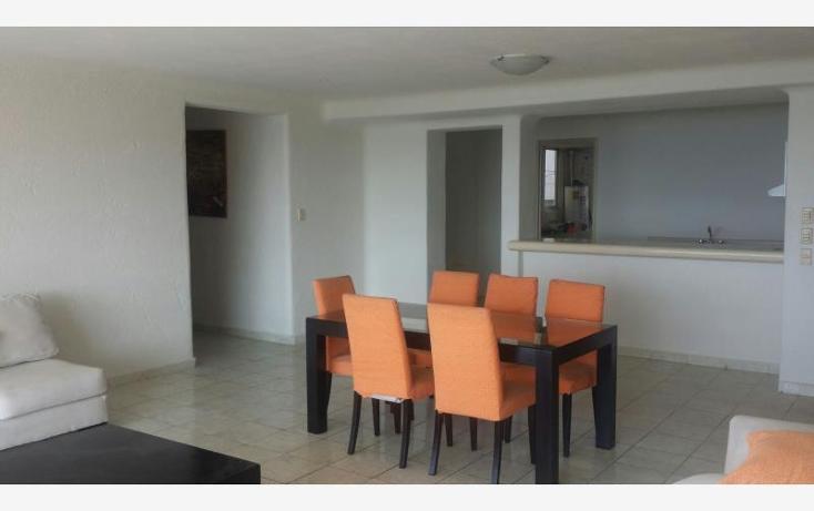 Foto de departamento en renta en  0, brisamar, acapulco de juárez, guerrero, 1411441 No. 14