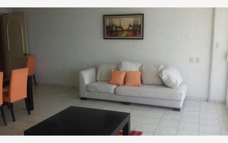 Foto de departamento en renta en  0, brisamar, acapulco de juárez, guerrero, 1411441 No. 15