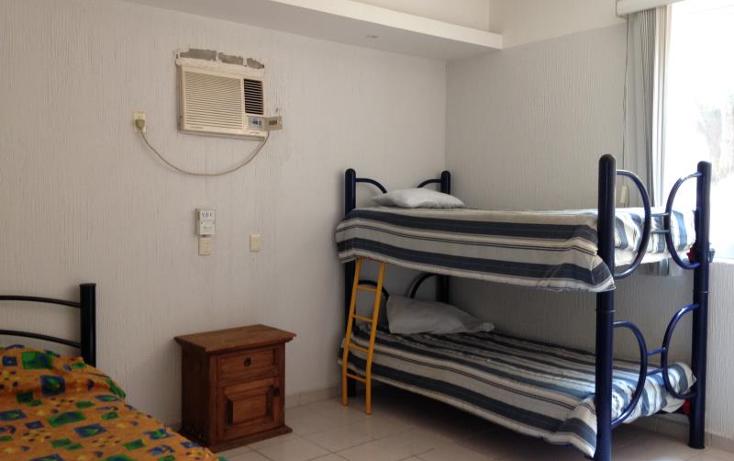 Foto de departamento en renta en  0, brisamar, acapulco de ju?rez, guerrero, 1750096 No. 07