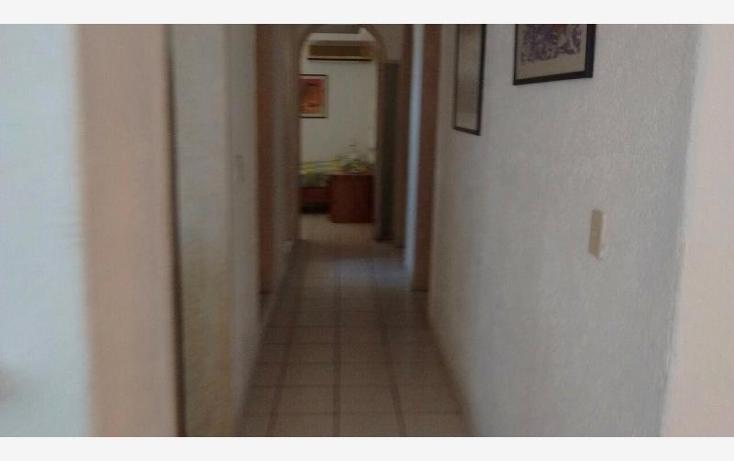 Foto de departamento en renta en  0, brisamar, acapulco de juárez, guerrero, 1750160 No. 04