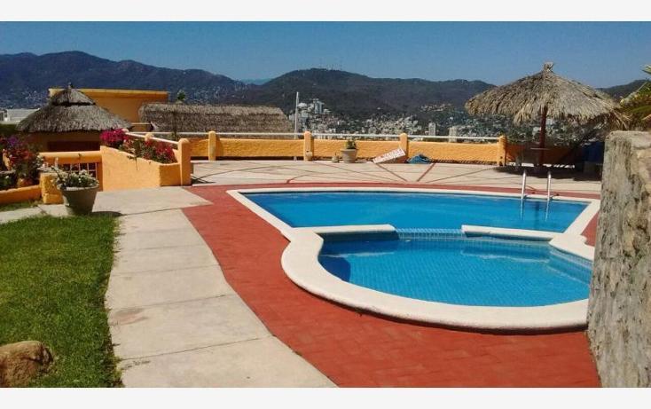 Foto de departamento en renta en  0, brisamar, acapulco de juárez, guerrero, 1750160 No. 05