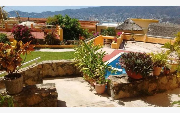 Foto de departamento en renta en  0, brisamar, acapulco de juárez, guerrero, 1750160 No. 07