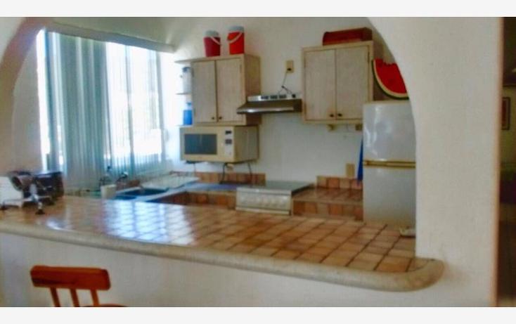 Foto de departamento en renta en  0, brisamar, acapulco de juárez, guerrero, 1750160 No. 10