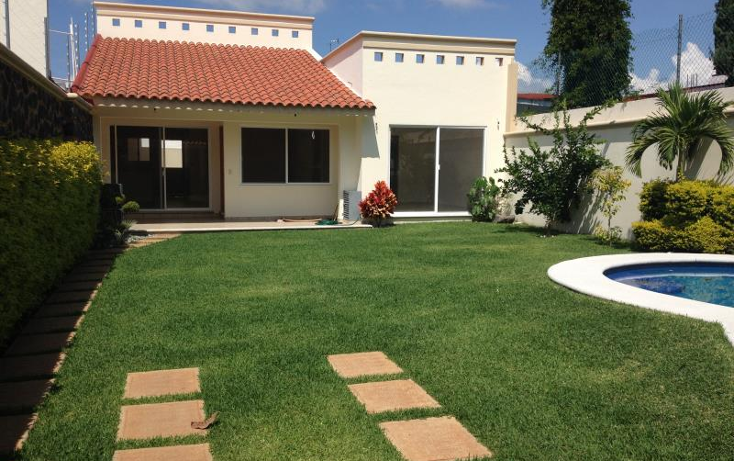 Foto de casa en venta en  0, brisas, temixco, morelos, 1540250 No. 01