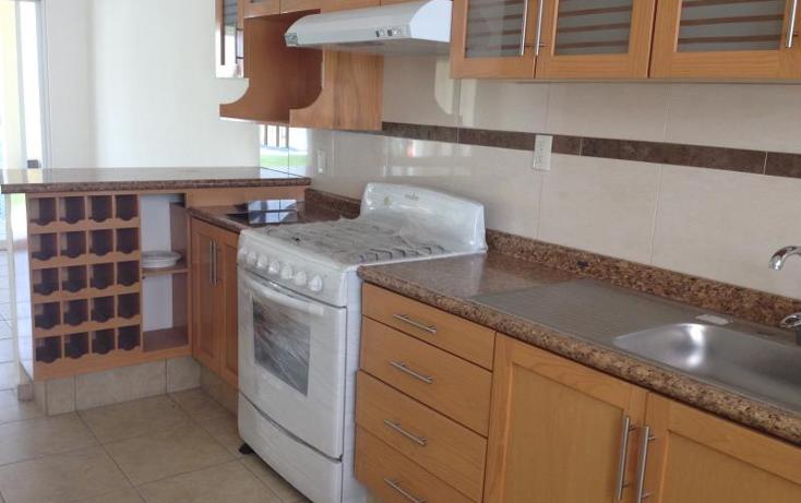 Foto de casa en venta en  0, brisas, temixco, morelos, 1540250 No. 03