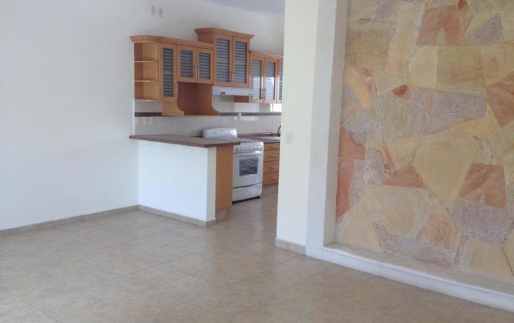 Foto de casa en venta en  0, brisas, temixco, morelos, 1540250 No. 05
