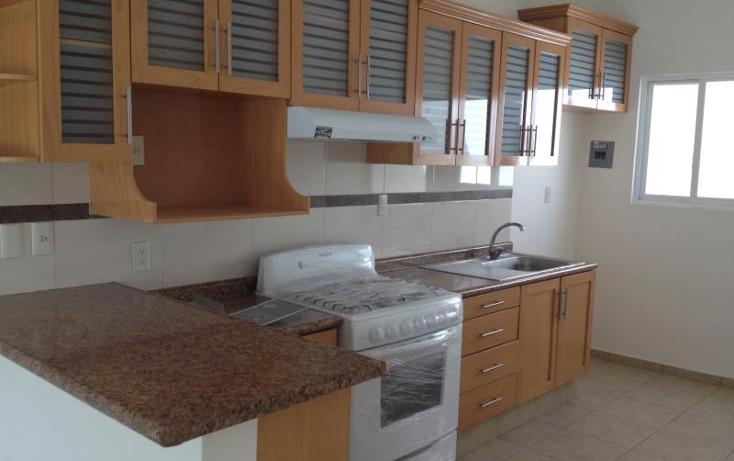 Foto de casa en venta en  0, brisas, temixco, morelos, 1540250 No. 06