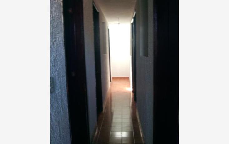 Foto de local en venta en  0, brisas, temixco, morelos, 405912 No. 20