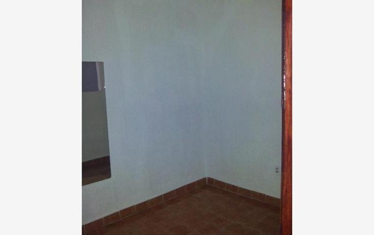 Foto de local en venta en  0, brisas, temixco, morelos, 405912 No. 27