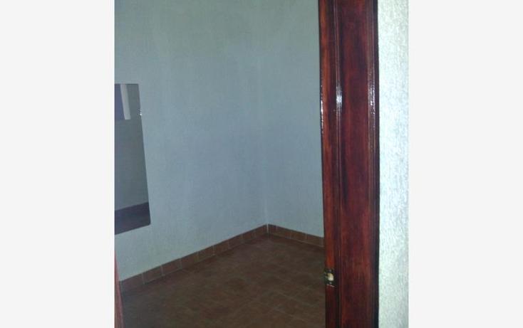 Foto de local en venta en  0, brisas, temixco, morelos, 405912 No. 28