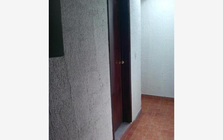 Foto de local en venta en  0, brisas, temixco, morelos, 405912 No. 29