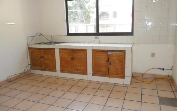 Foto de casa en venta en  0, brisas, temixco, morelos, 572370 No. 02