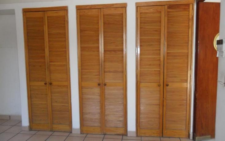 Foto de casa en venta en  0, brisas, temixco, morelos, 572370 No. 03