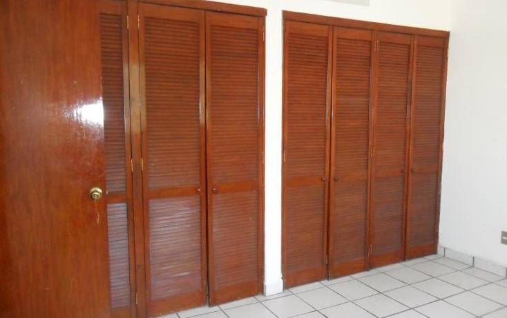 Foto de casa en venta en  0, brisas, temixco, morelos, 572370 No. 06