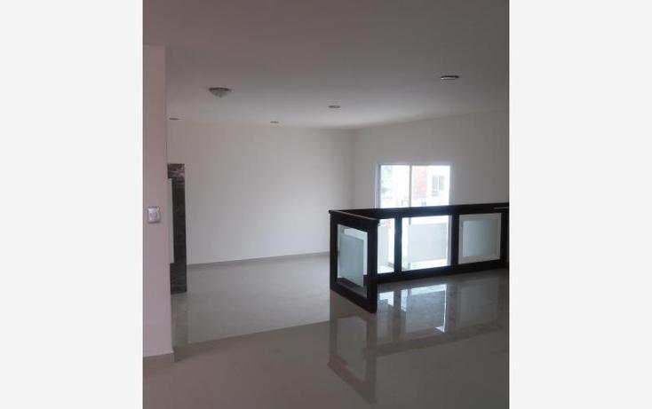Foto de casa en venta en  0, britania, puebla, puebla, 1105503 No. 02