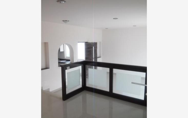 Foto de casa en venta en  0, britania, puebla, puebla, 1105503 No. 03