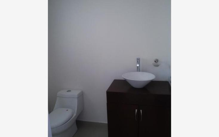 Foto de casa en venta en  0, britania, puebla, puebla, 1105503 No. 05