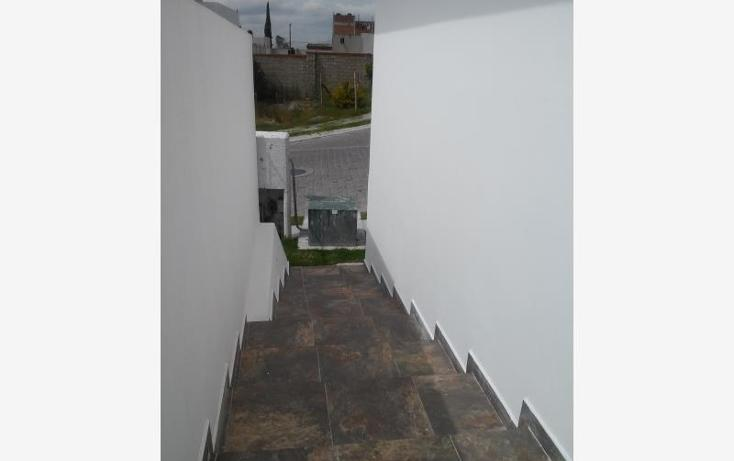 Foto de casa en venta en  0, britania, puebla, puebla, 1105503 No. 09