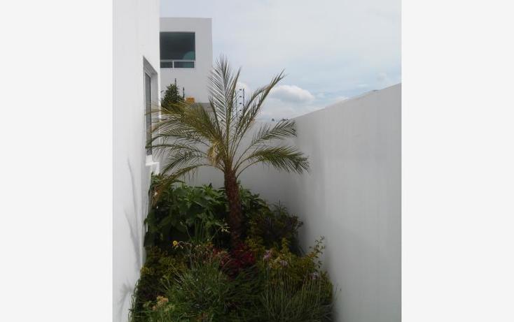 Foto de casa en venta en  0, britania, puebla, puebla, 1105503 No. 10