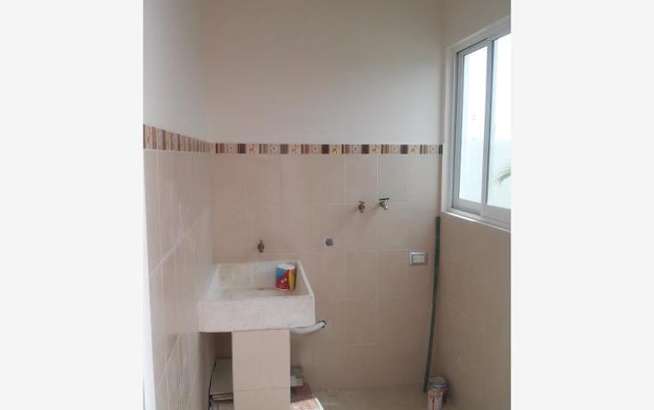 Foto de casa en venta en  0, britania, puebla, puebla, 1105503 No. 11