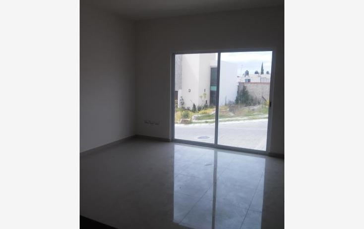 Foto de casa en venta en  0, britania, puebla, puebla, 1105503 No. 12